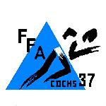 CDCHS 37