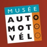 Musee Auto Moto Velo Chatellerault